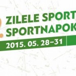 Zilele-Sportive-685x320