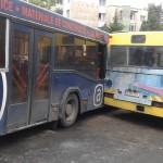accident autobuzn