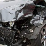 accident intersectie-tg-mures-680x365