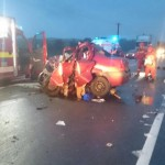 accident-mures-cuci-11