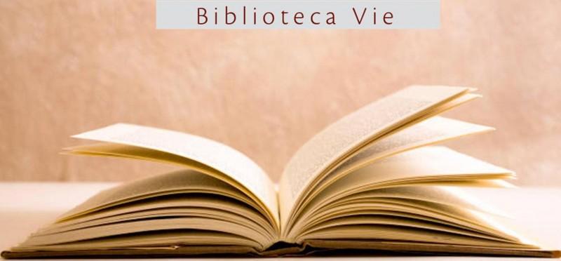 afis-biblioteca-vie