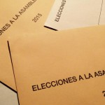 alegerile-locale-din-Spania