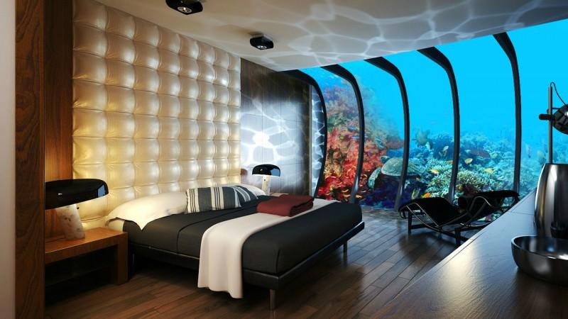 amazing-dubai-apartment