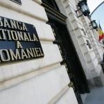 banca-nationala-a-romaniei