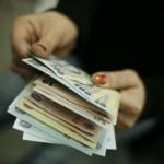 Foto: transilvanianews.com