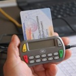 card_sanatate_42661600_95939000 economica net