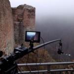 castelul corvinilor adevarul ro