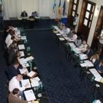 consiliul local tirgumureseanul ro