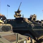 convoi-militari-americani-sua-mk-465x390