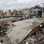 cutremur_nepal_45215300