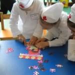 educatie-sanitara
