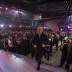 goia eurovision