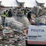 groapa-de-gunoi-masina-politie-700x336