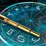 horoscop_19135300