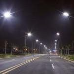iluminat_stradal (1)