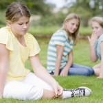 izolarea_sociala_copii_anturaj