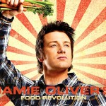 jamie_oliver_s_food_revolution01  edgee com