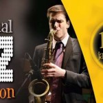 large_bucharest-international-jazz-competition_66