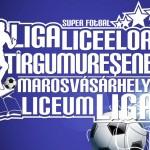 macheta1_liga_IV