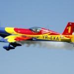 miting aviatic