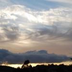nori-vreme observatordebacau ro