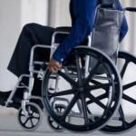 numarul-persoanelor-cu-dizabilitati-creste-anual