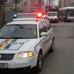 politia_rutiera_62515100