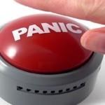 s560x316_Buton_panica