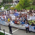 sindicatele-din-administraţia-publică-se-pregătesc-de-proteste_01