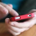 smartphone-1432812670 m.cugetliber ro