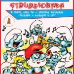 strumfoniada