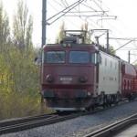 tren-deraiat-in-mures-circulatie-intrerupta-pe-dn13c-18506017