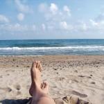 turism litoral turismistoric ro