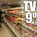 TVA 9