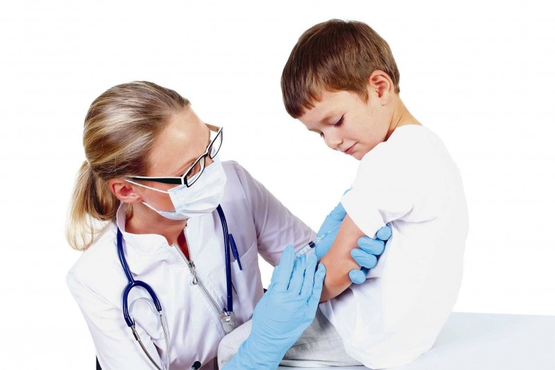vaccin-vaccinare