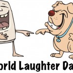 world-laughter-day-graphic-for-orkut