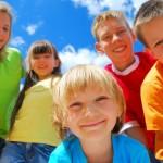 ziua-copilului-1-iunie-ghimpele-630x421