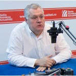 02_ Apel Matinal Ovidiu Miculescu PDG al SRR - Foto_ Alexandru Dolea