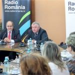 Ph.D.Javad-Mottaghi-A.B.U.-la-Radio-Romania-