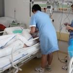 2-ortopedie-4