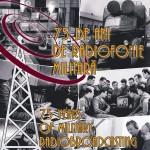 75-de-anir radiofonie militara