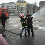 9poza pompieri