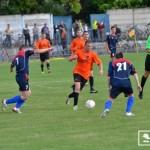 AFC Odorhei