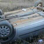 Accident-la-Sancel