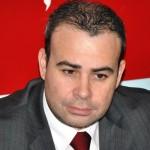 Darius-Vâlcov