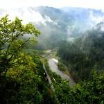 Defileul-Muresului-20101202123026