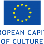 European Capital ofCulture dragosu ro