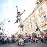FITS Sibiu 2015
