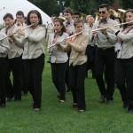 Festivalul Fanfarelor Scolare Editia VII 2013 007