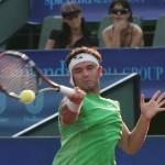 Florin-Mergea-tenis